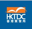 2015���12����۴������Ӳ�Ʒչ HKTDC2015