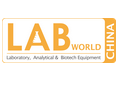 2015����������������ʵ����װ���й�չ( LABWorld China 2015��