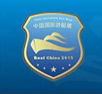 2015�й�(����)�����ͧ��ҵ������boat  china 2015