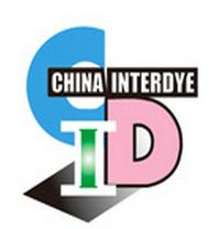 2015��ʮ����й���Ⱦ�Ϲ�ҵ���л����ϡ���֯��ѧƷչ���ᣨChina Interdye 2015��