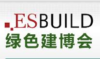 ESbuild ��ɫ������--�Ϻ���ɫ�������IJ�����