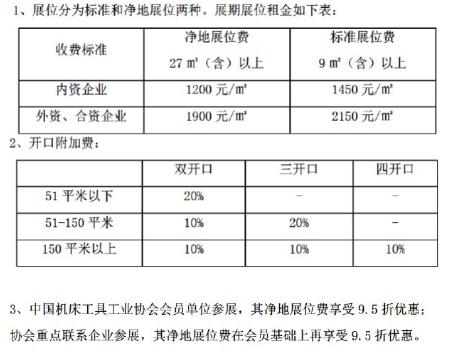 举报  参展费用 上海颂卓展览展示有限公司展台设计搭建请联系 刘舜尧